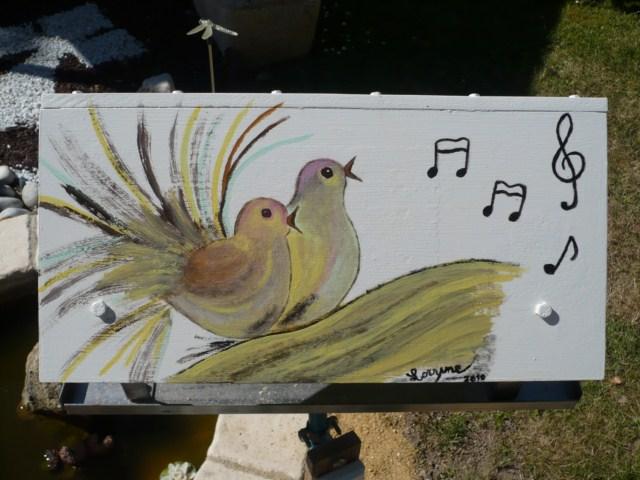 mangeoire_oiseaux